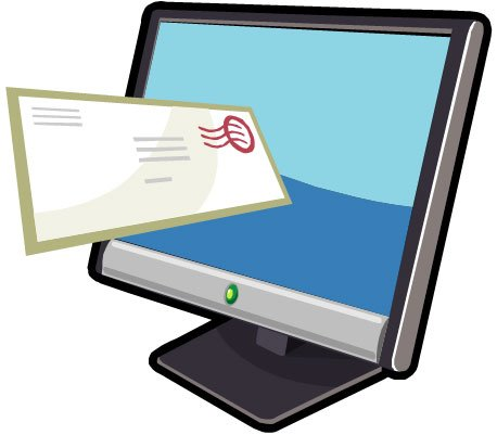 how-to-use-email