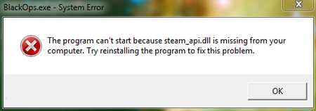 steam_api-dll