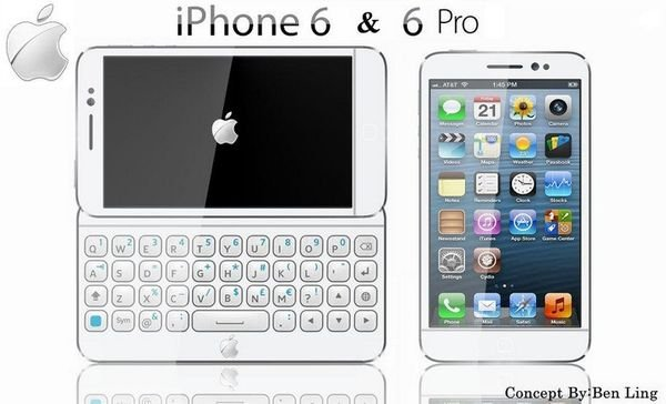 iphone-6-concept-pro