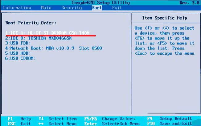 WinXP_install0