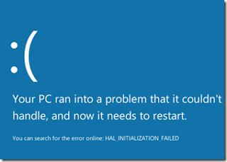 error-windows-8