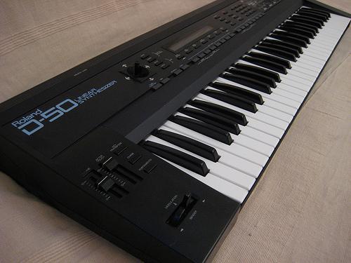 sintezator-online