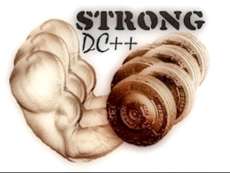 strongdc-000