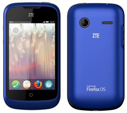 ZTE-Open-001