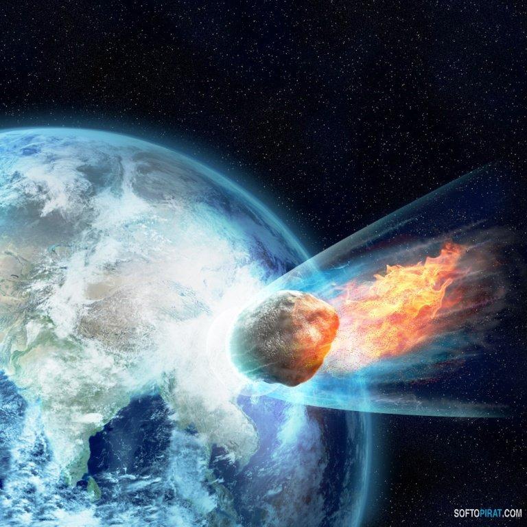meteorit-v-chelyabinske