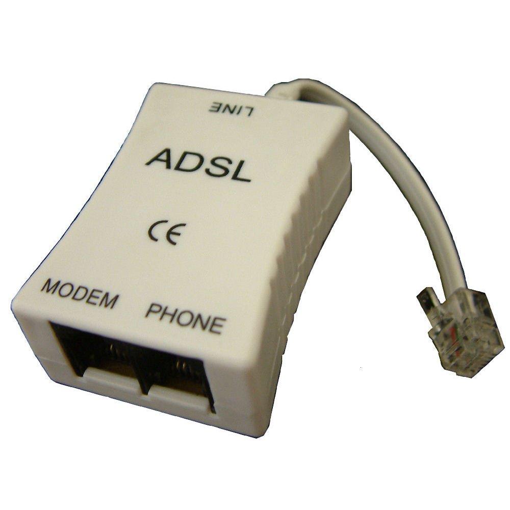 adsl-int-plugsplit