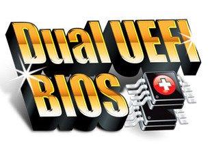 bios-uefi-dual_01
