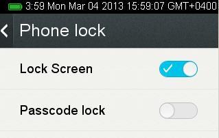 firefox-os-screen-lock