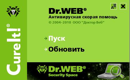 odnokl+drweb