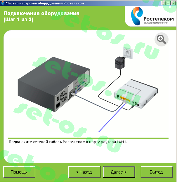 sagemcom-fast-2804-fttb-wizard-012