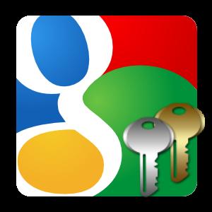 подлинность аккаунта google play