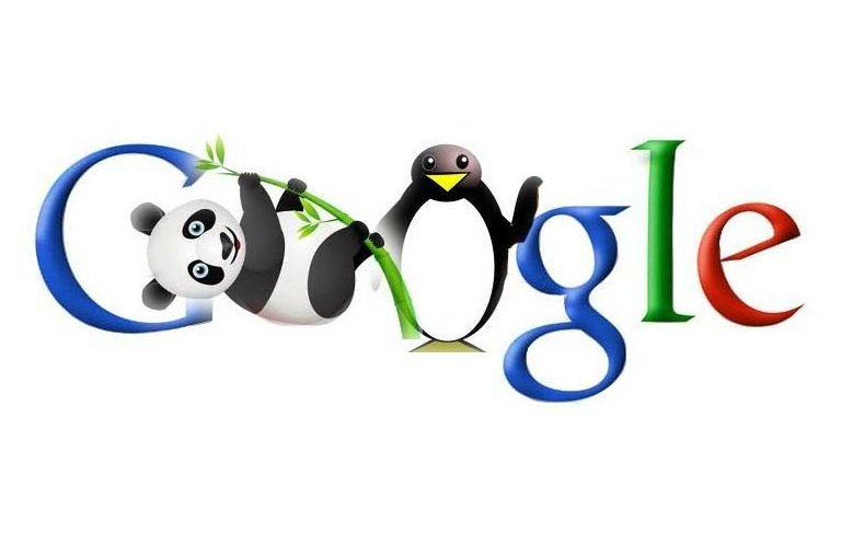 15 фактов о google
