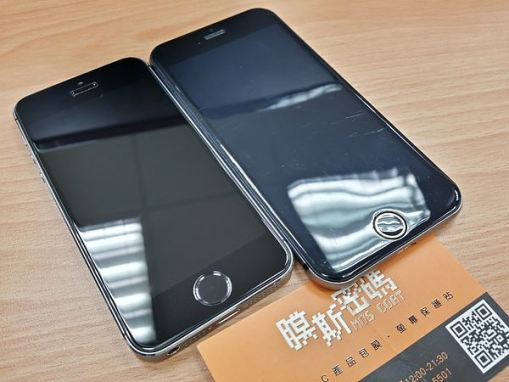 iphone6-new-photo-4