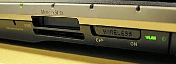 sony-wifi-button