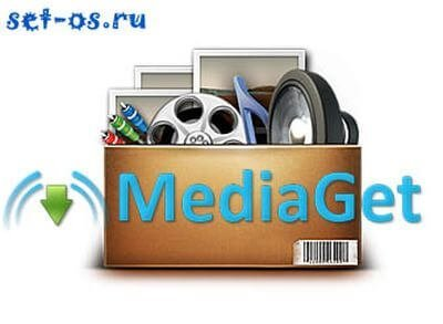 скачать бесплатный медиа гет для виндовс 7