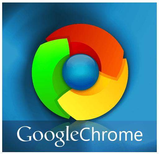 Бесплатный Гугл Хром