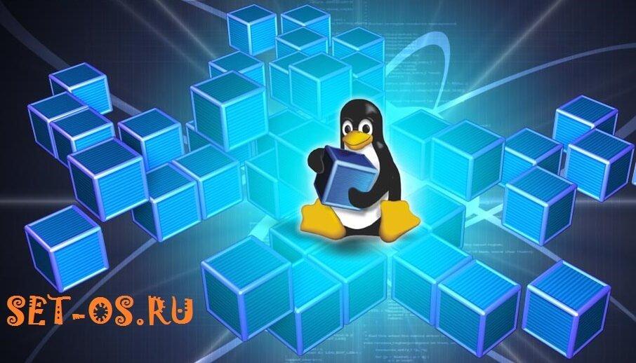 linux-network-mac-address