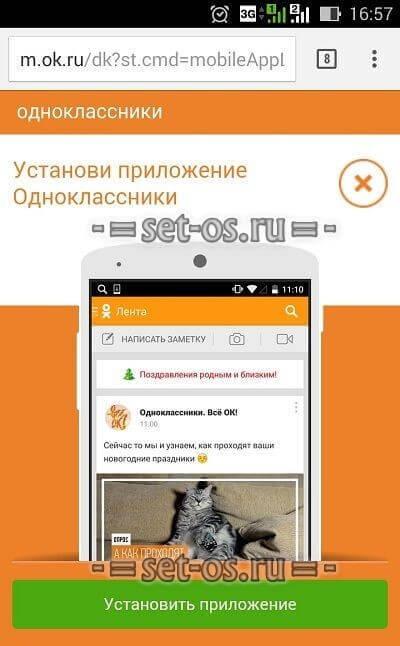 Купить недорогие прокси socks5 для mail.ru- Лучшие прокси socks5 для вебмейлер, Прокси сша для парсинга телефонных баз