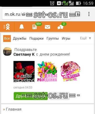 Прокси Для Брута Свежие Socks5 Для Брута Uplay- Рабочие Прокси Украина Под- Рабочие Прокси Для Брута Uplay