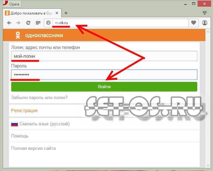 Купить Канадские Прокси Для Скликивание Конкурентов Канадские прокси серверы CA- сервис Best-Proxies ru, us proxy for brute skype