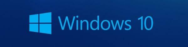 настройки и параметры windows 10