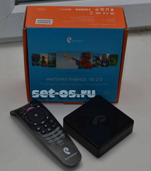 Провести телевизионную антенну в квартиру москва