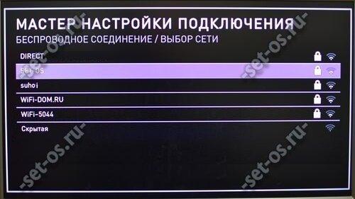 приставка ростелеком тв 2.0 c wifi sml-482 hd