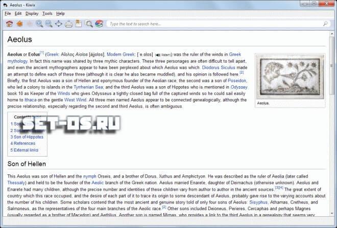 computer programming language  Types amp Examples