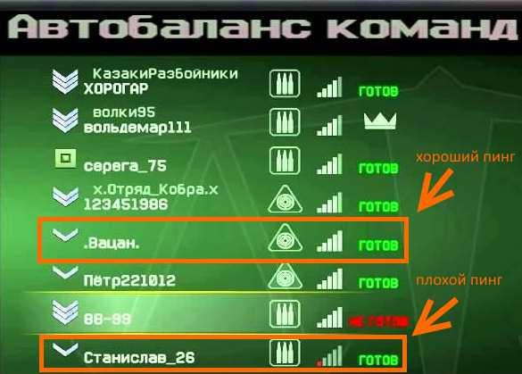 http://set-os.ru/wp-content/uploads/2016/03/warface-pings.jpg