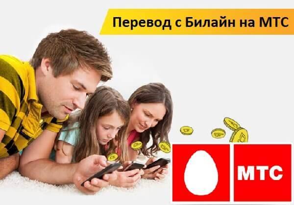 кредит наличными в банках киева