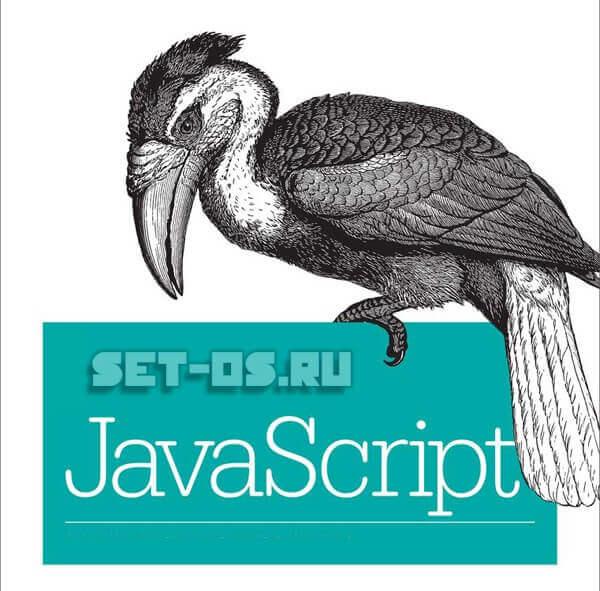 что изучать Java или Javascript