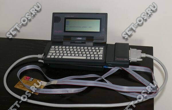 Изображение - Как можно ограбить банкомат сбербанка atm-hack-device