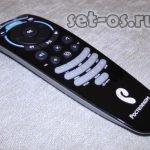 Пульт Ростелеком не регулирует громкость звука на телевизоре