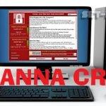 Вирус вымогатель WannaCry WanaDecryptor 2.0: Защита и лечение