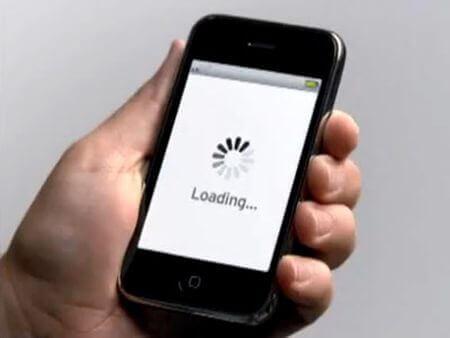 медленная скорость интернета через wifi