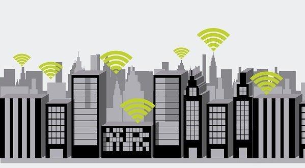 почему тормозит сеть wifi в квартире
