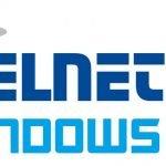 Как включить telnet в Windows 10