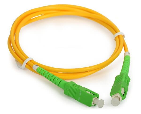 оптический кабель шос gpon