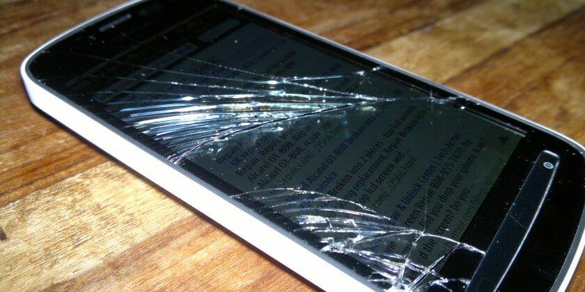 покупка б/у телефона смартфона на авито
