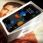 Сколько стоит ремонт Айфона XS и XR