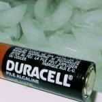 Можно ли хранить батарейки в холодильнике