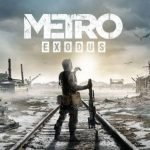 Метро Исход - системные требования Metro Exodus