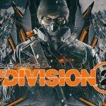 The Division 2 - Системные требования на ПК