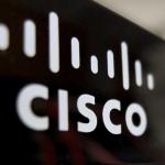 Обновление прошивки Cisco IOS